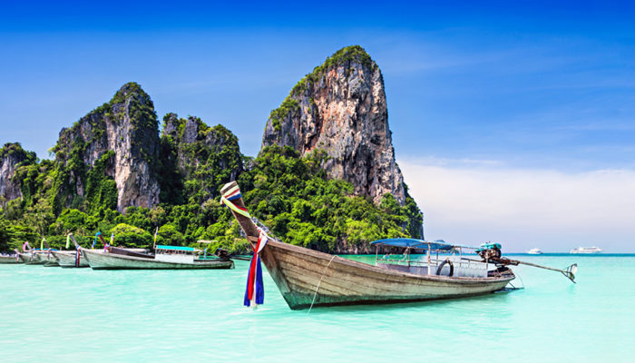 1670_Thailand+Island+Hopping_web_hero