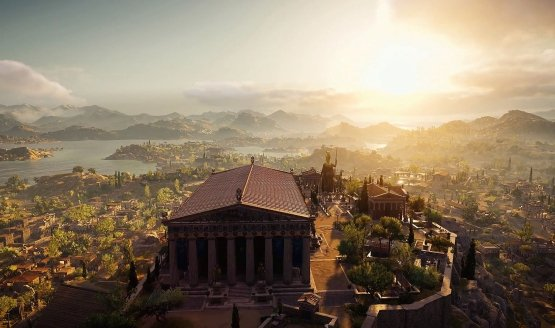 Assassins-Creed-Odyssey-Greece